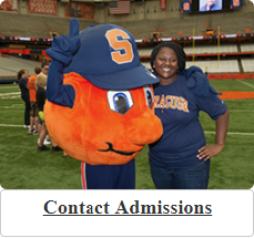 Contact Admissions Link