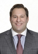 Kevin Barone Joined Barclay Damon LLP