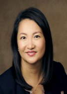 Jane Yue Zhang Joins Bousquet Holstein PLLC