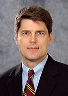 John Powers Selected for Inclusion in Upstate New York Super Lawyers.