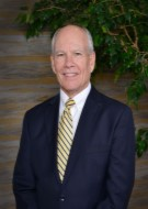 Justice Thomas Stander Joins Leclair Korona Cole LLP