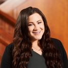 Macy T. Laster has joined Wisler Pearlstine, LLP.