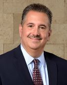 Joseph T. Mancuso named in Best Lawyers