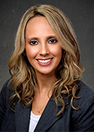 Mary King Selected for Inclusion in Upstate New York Super Lawyers
