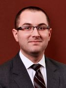 Hodgson Russ, LLP, recently named Andrew W. Wright as partner.