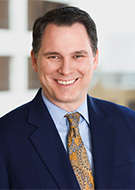 Christopher Burns Named for Inclusion in Minnesota Super Lawyers