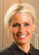 Dixon Named in Super Lawyers and Best Lawyers