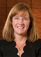 Smith Appointed Syracuse Corporation Counsel