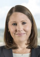 Campbell Named in Super Lawyers