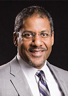 Welcome Craig M. Boise, Dean-Designate of the College of Law
