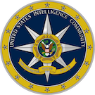 US Intelligence Community