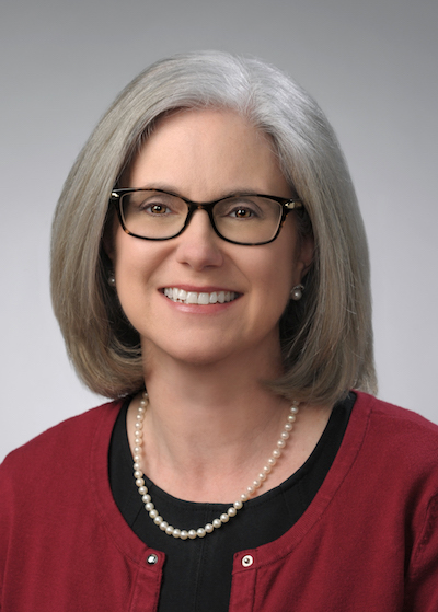 Kathleen M.   O'Connor