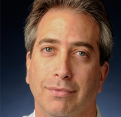 Roy  Gutterman L'00